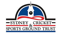 Sydney Cricket & Sports Ground
